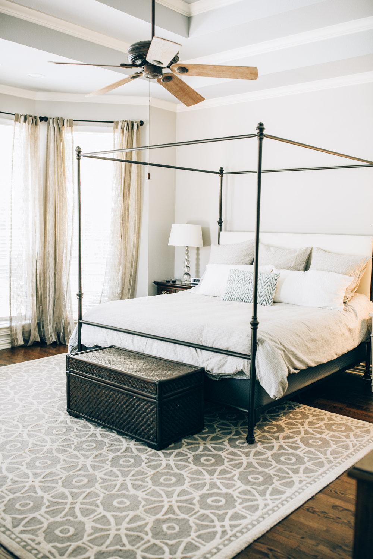 Master Bedroom74.jpg