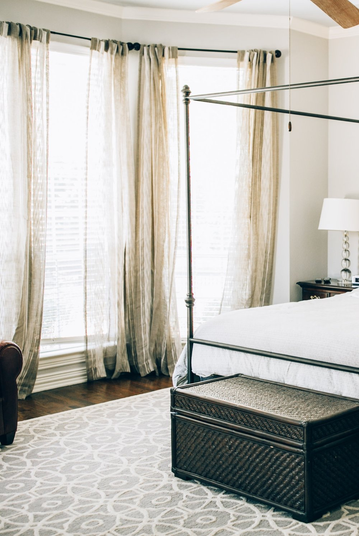 Master Bedroom75.jpg