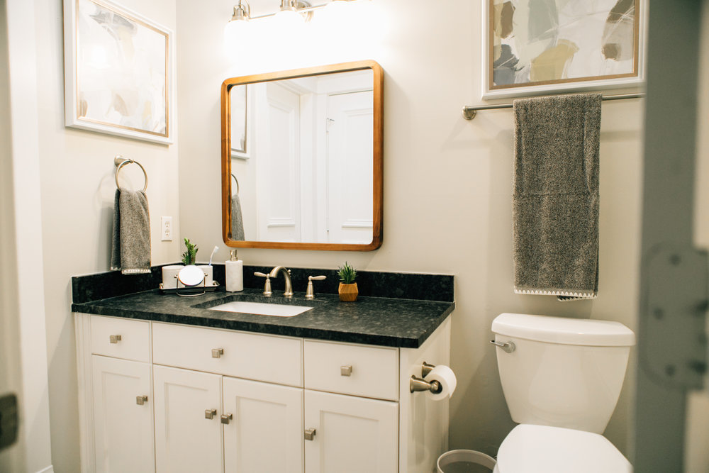 Bathroom Remodel 249.jpg