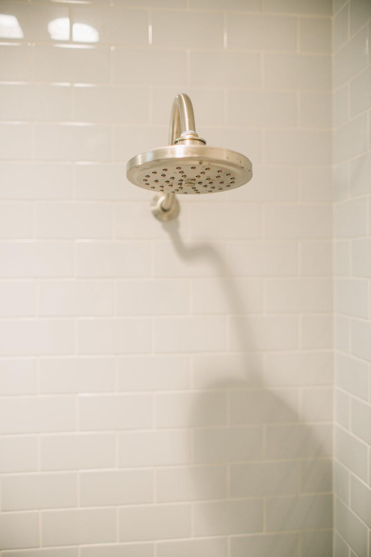 Bathroom Remodel 260.jpg