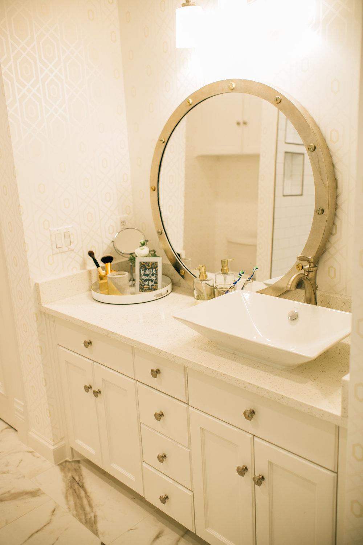 Bathroom Remodel 266.jpg