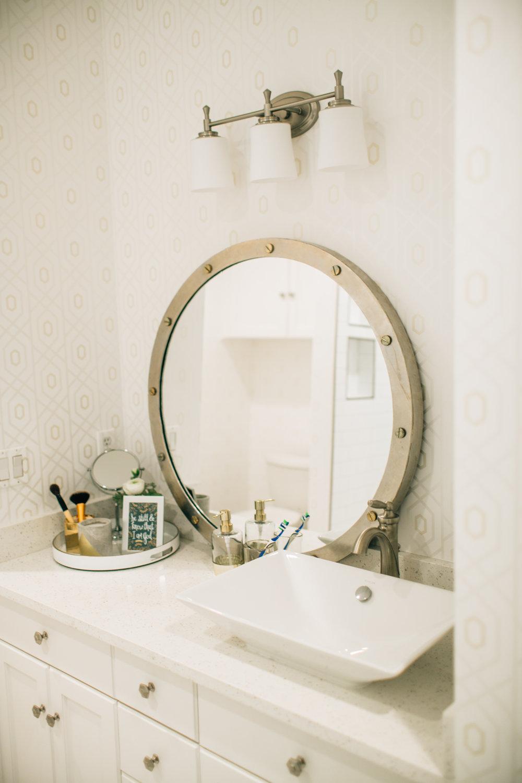 Bathroom Remodel 269.jpg