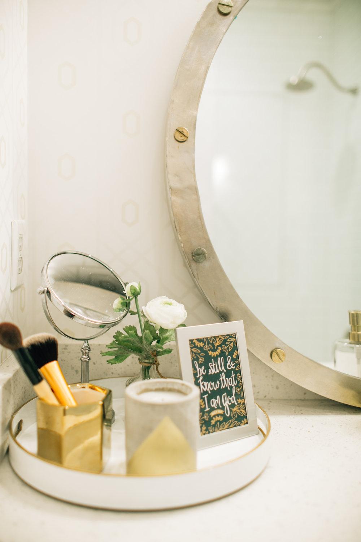 Bathroom Remodel 270.jpg