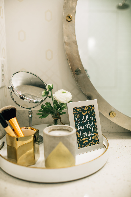 Bathroom Remodel 271.jpg