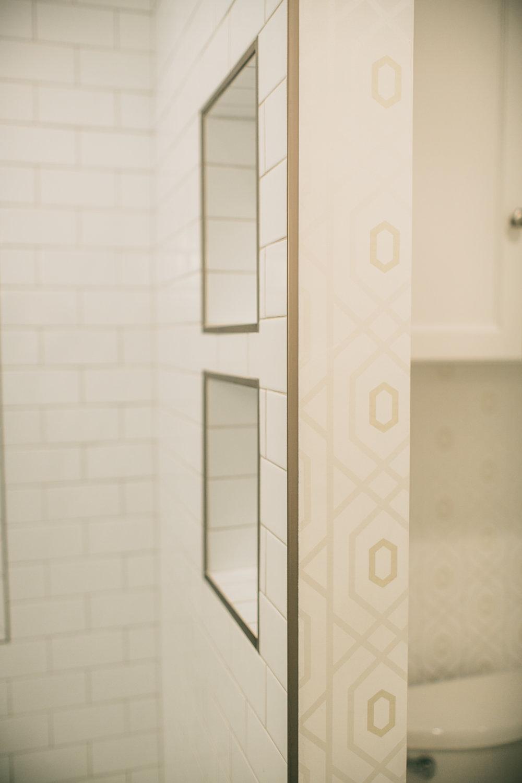 Bathroom Remodel 278.jpg