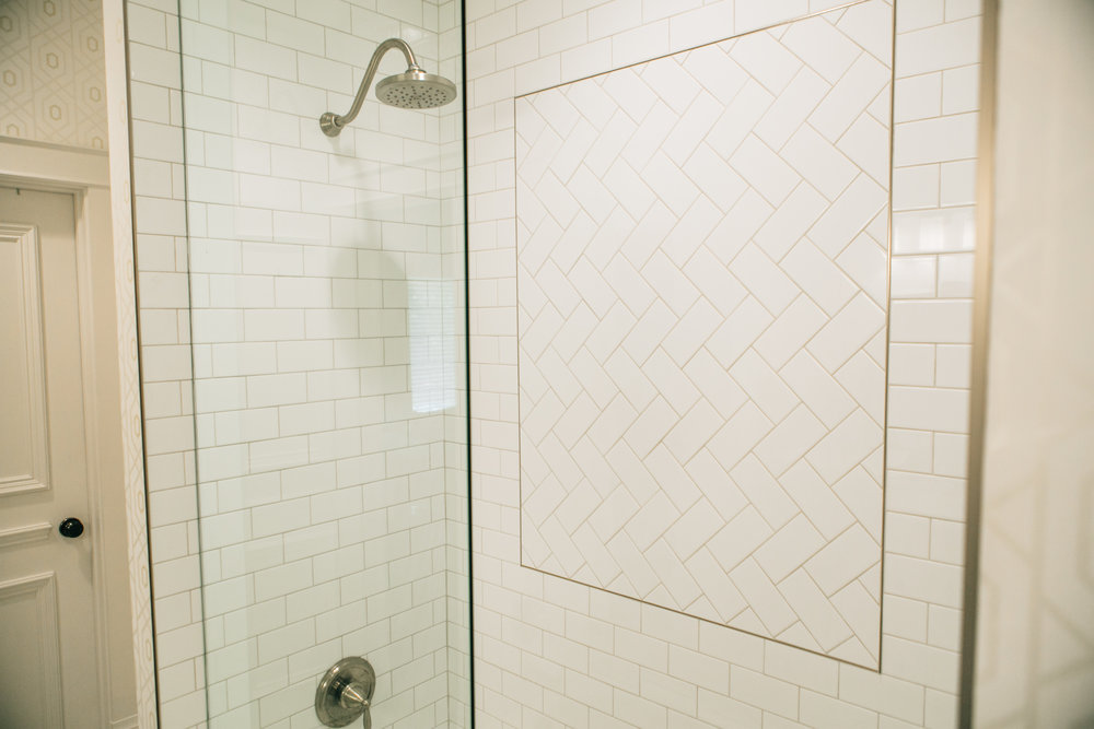 Bathroom Remodel 283.jpg