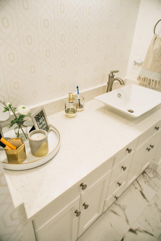 Bathroom Remodel 286.jpg