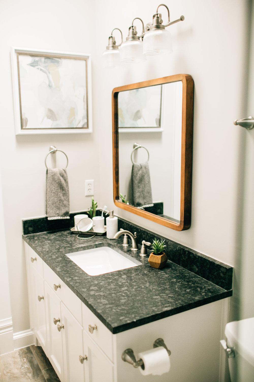 Bathroom Remodel 258.jpg
