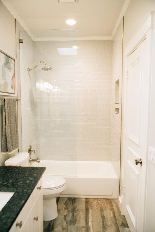 Bathroom Remodel 251.jpg