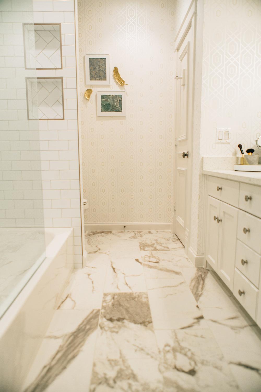 Bathroom Remodel 280.jpg