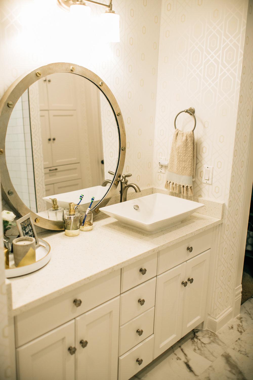 Bathroom Remodel 275.jpg
