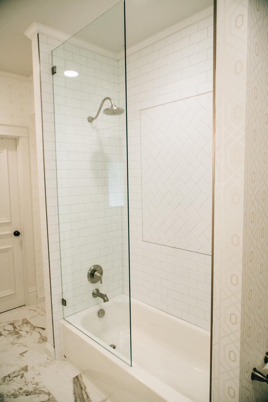 Bathroom Remodel 282.jpg