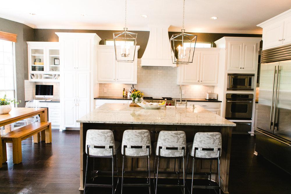 Southlake Kitchen Remodel.jpg