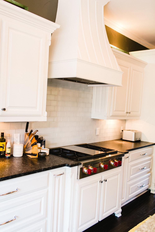 Southlake Kitchen Remodel 0.jpg