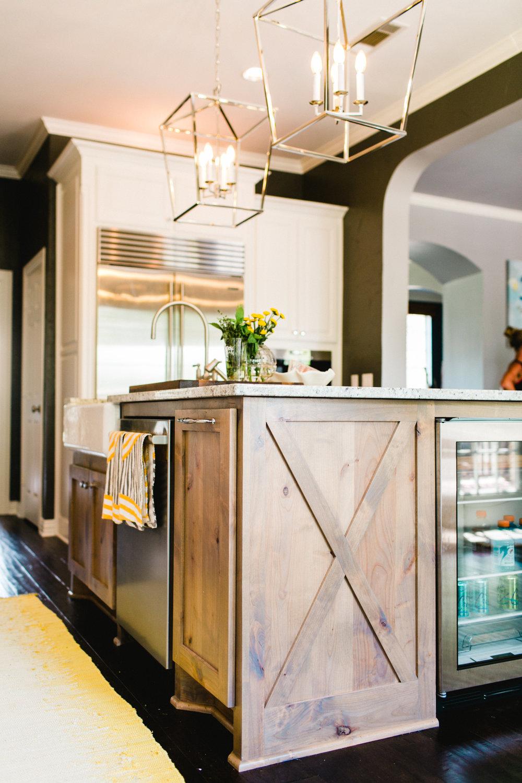 Southlake Kitchen Remodel 5.jpg
