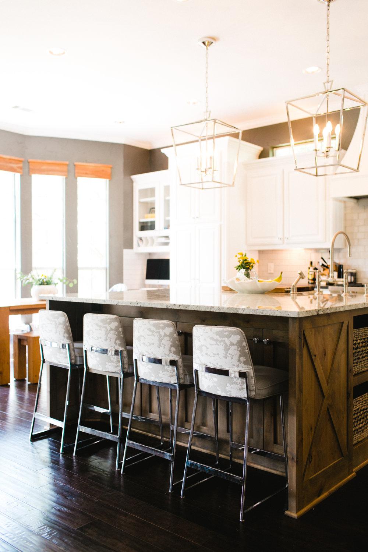 Southlake Kitchen Remodel7.jpg