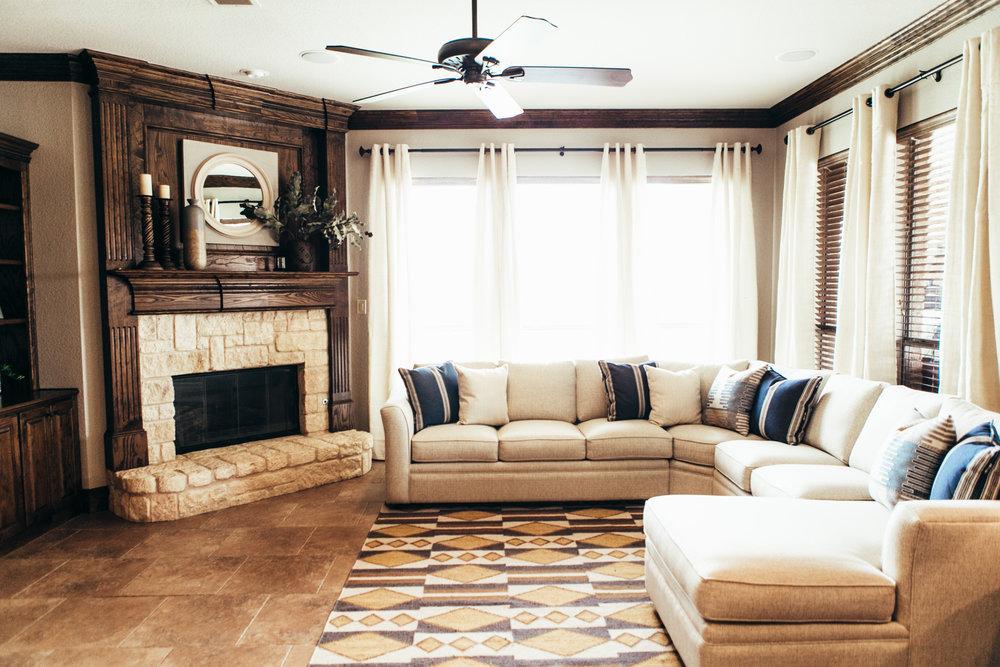 Interior Designer Texas294.jpg