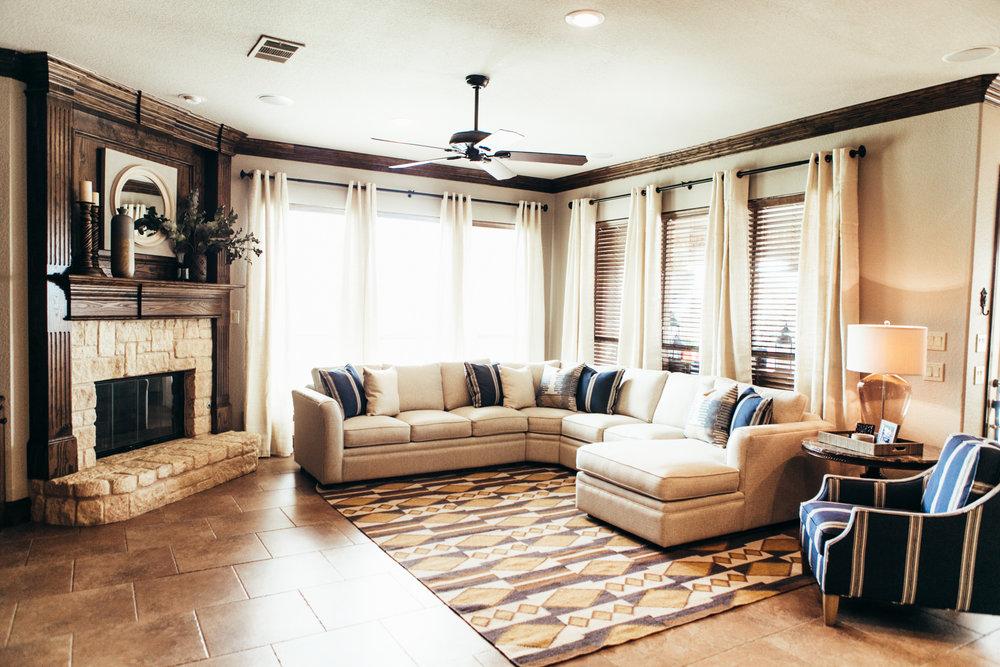 Interior Designer Texas293.jpg
