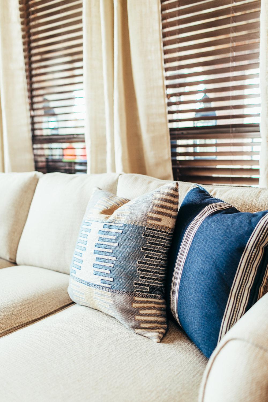 Interior Designer Texas302.jpg
