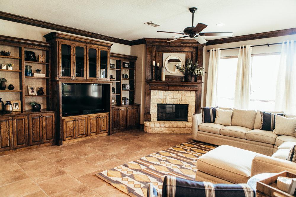 Interior Designer Texas301.jpg