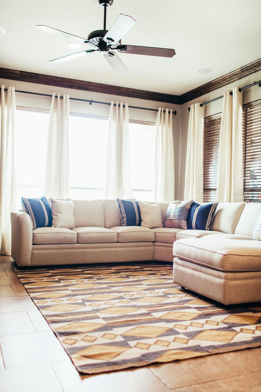 Interior Designer Texas308.jpg