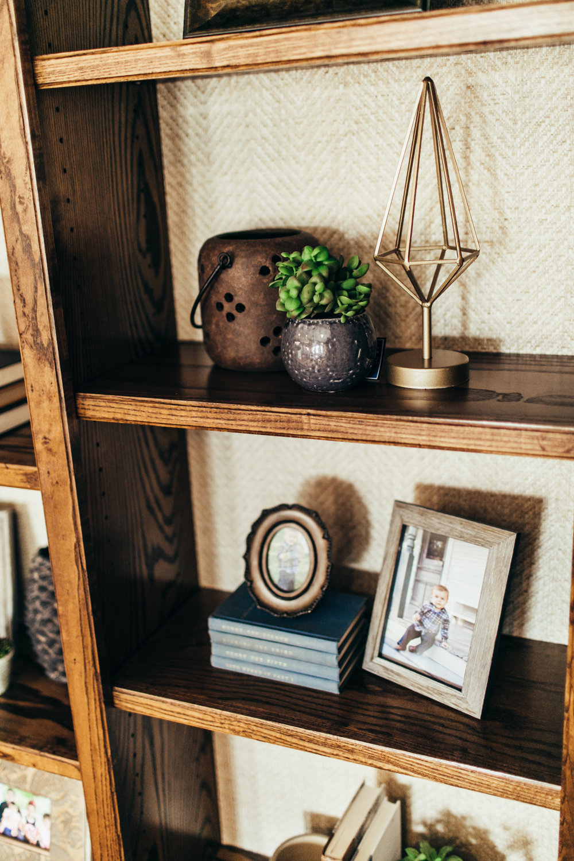 Interior Designer Texas313.jpg