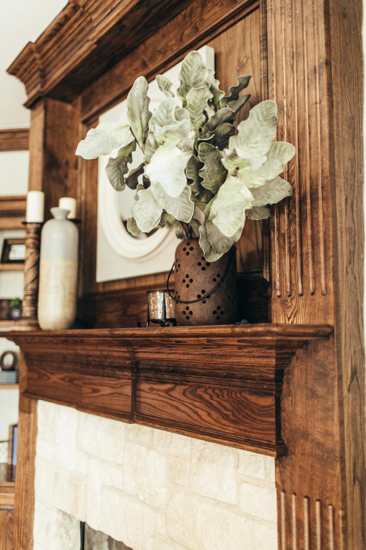 Interior Designer Texas318.jpg