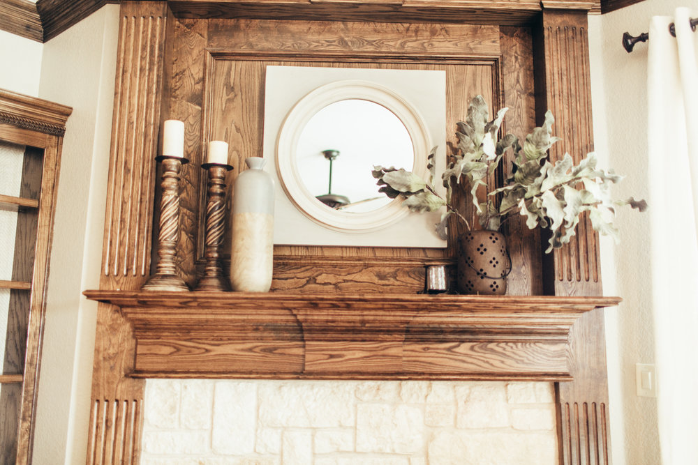 Interior Designer Texas319.jpg