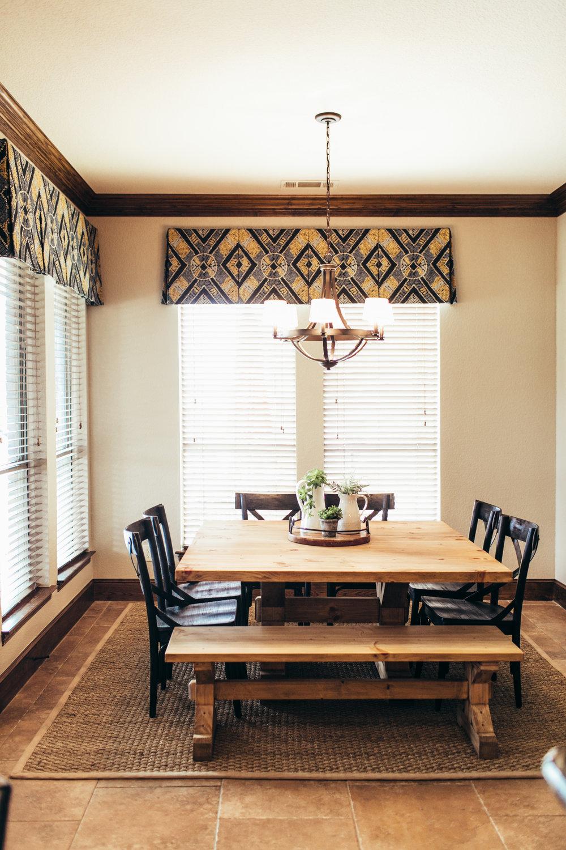 Interior Designer Texas326.jpg
