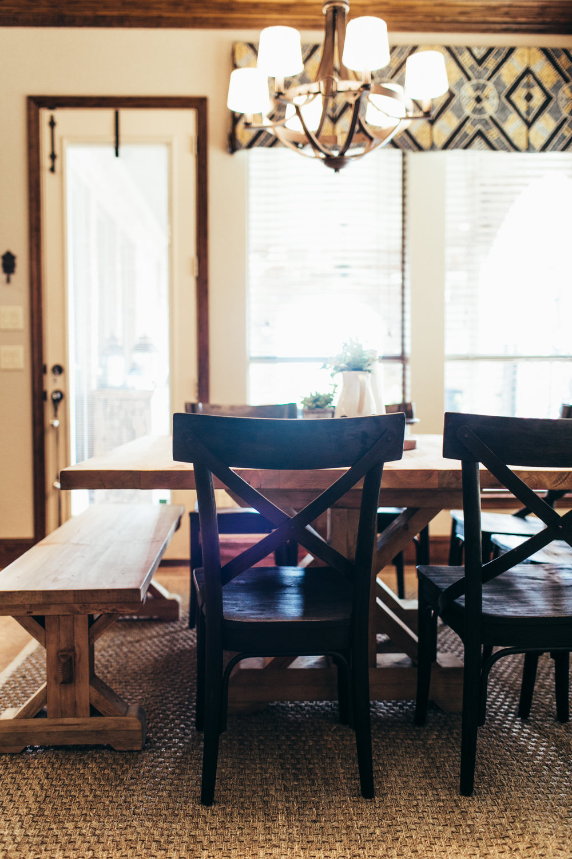 Interior Designer Texas330.jpg