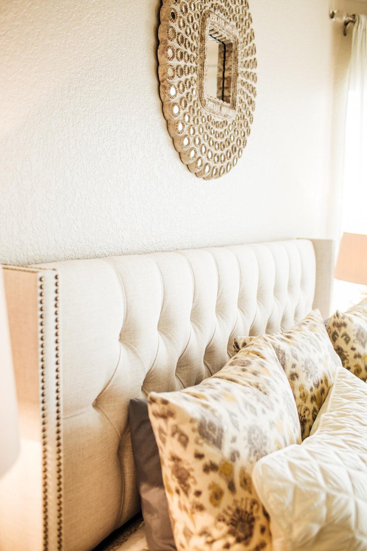 Interior Designer Texas394.jpg