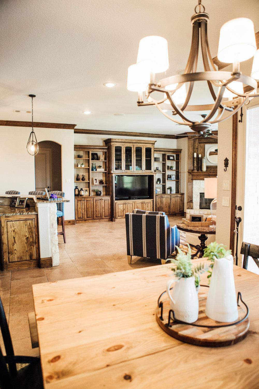 Interior Designer Texas432.jpg