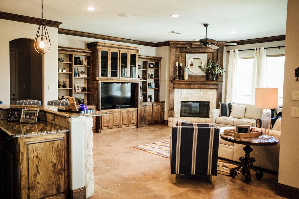 Interior Designer Texas434.jpg