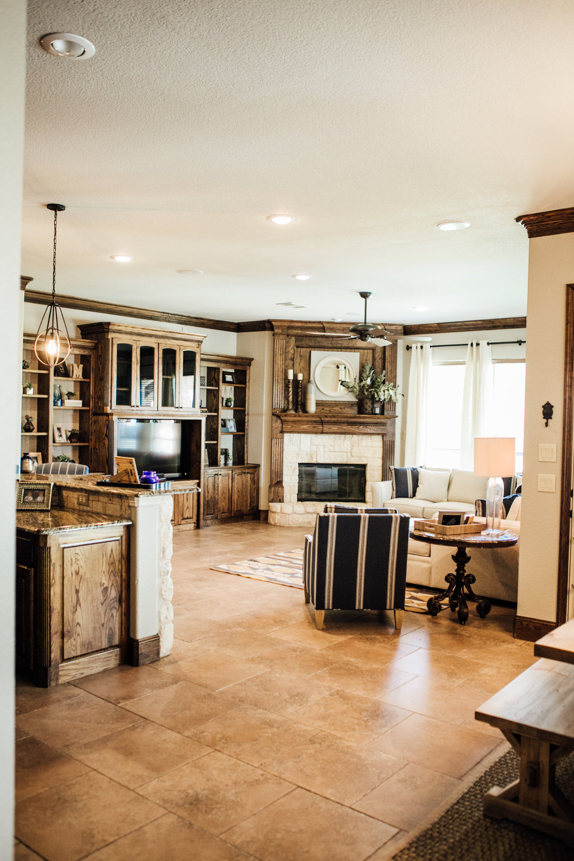 Interior Designer Texas435.jpg