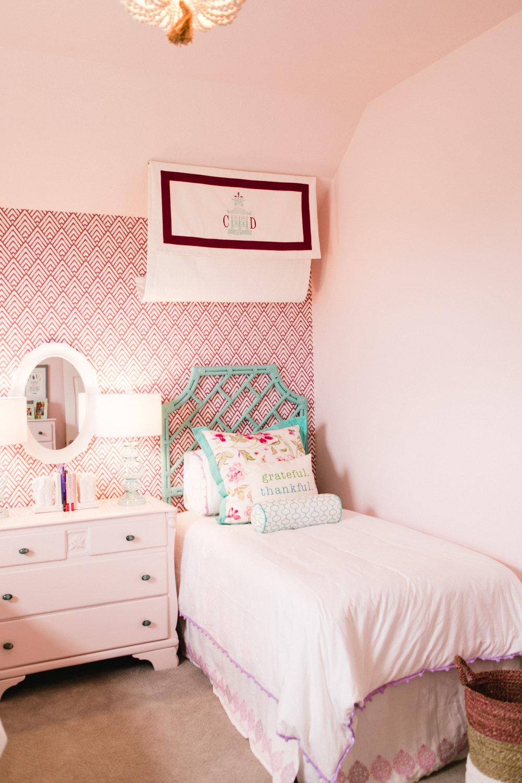 Kids Room Girl Design250.jpg