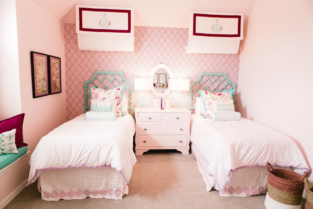 Kids Room Girl Design249.jpg