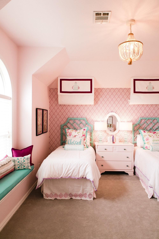Kids Room Girl Design251.jpg