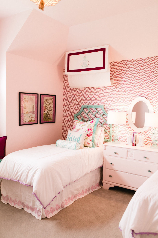 Kids Room Girl Design253.jpg