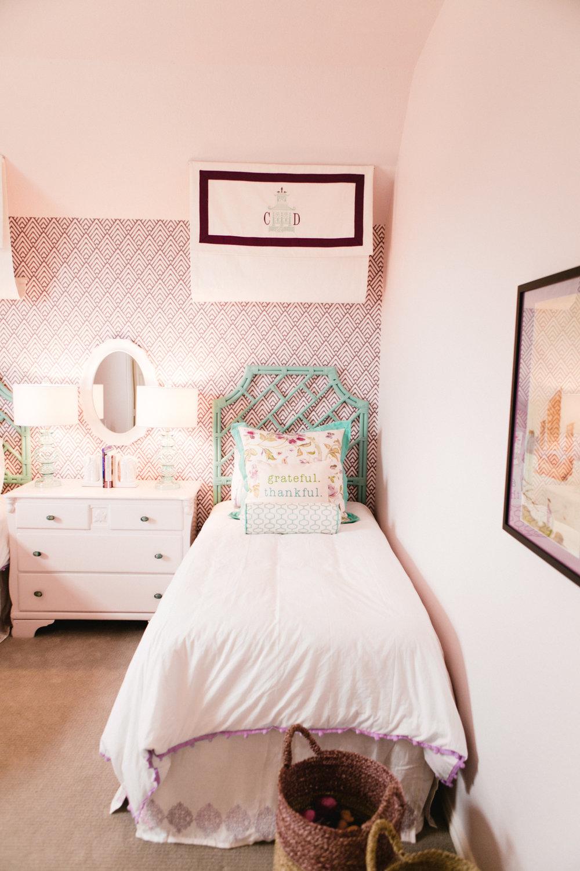 Kids Room Girl Design254.jpg