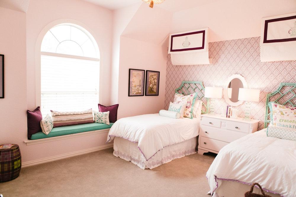 Kids Room Girl Design256.jpg