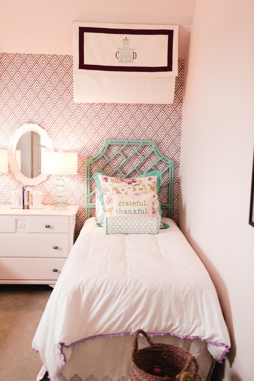 Kids Room Girl Design257.jpg