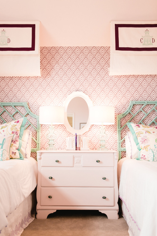 Kids Room Girl Design259.jpg
