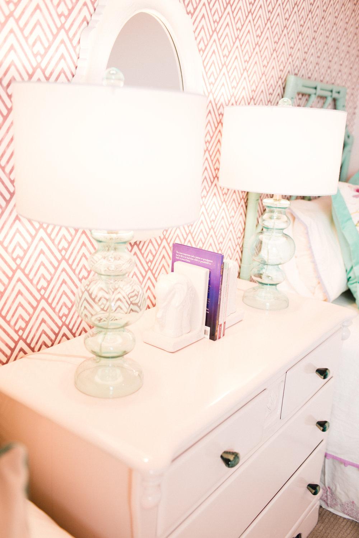 Kids Room Girl Design264.jpg