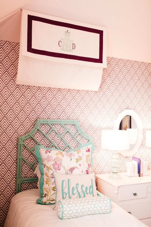 Kids Room Girl Design266.jpg