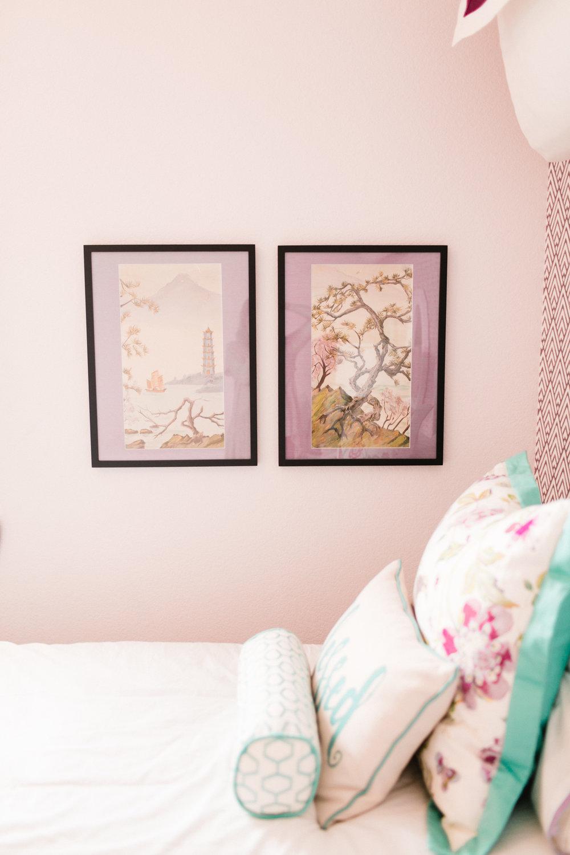 Kids Room Girl Design269.jpg