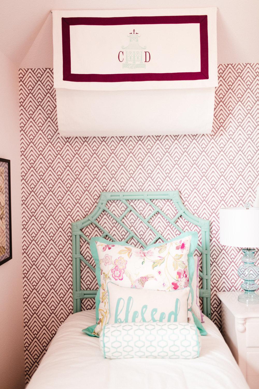 Kids Room Girl Design271.jpg