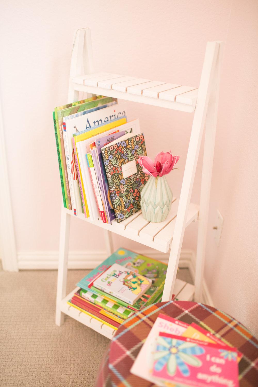 Kids Room Girl Design273.jpg