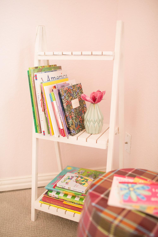 Kids Room Girl Design275.jpg