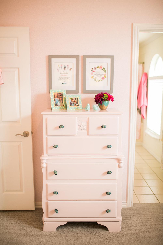 Kids Room Girl Design277.jpg