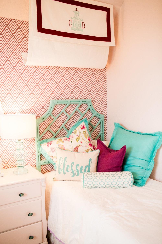 Kids Room Girl Design283.jpg